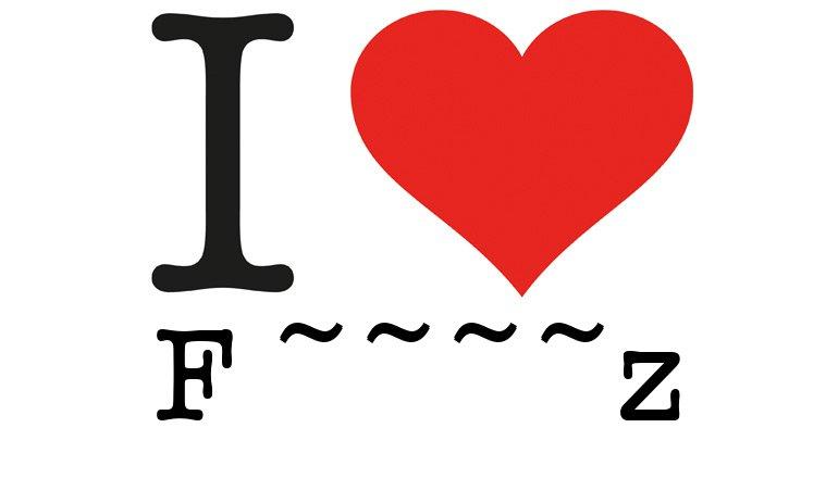 I love f z i love you generator i love ny i love f z thecheapjerseys Choice Image