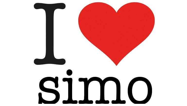 I love simo i love you generator i love ny i love simo thecheapjerseys Choice Image
